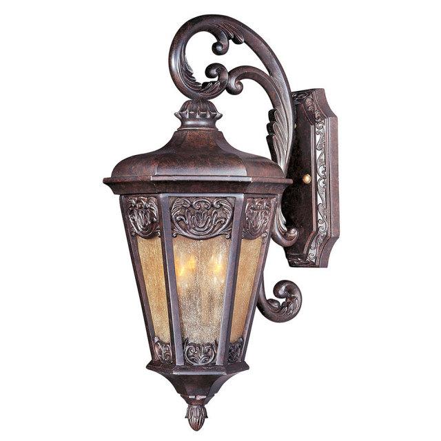 輸入照明器具,海外の照明,屋外用,ポーチライト,玄関灯,ガーデンライト,庭照明