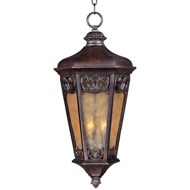 輸入照明器具,海外の照明,屋外用,ポーチライト,玄関灯,ガーデンライト,庭照明,ペンダントライト