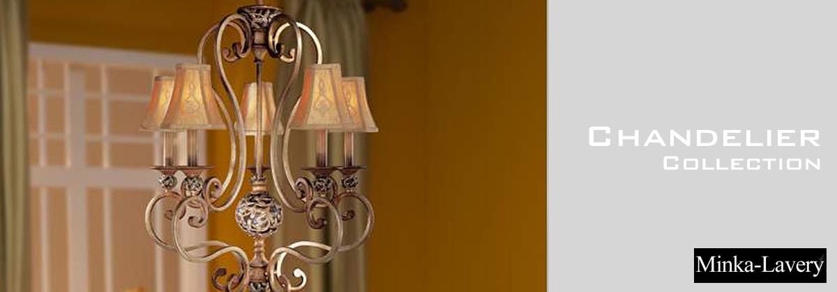 輸入シャンデリア,海外シャンデリア,シャンデリアライト,輸入照明,大型吊下げ照明,吹き抜け