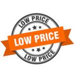 激安,格安,安い,最安,低価格