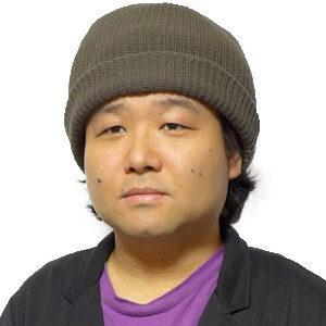 ミステリー作家「下村敦史さんのこだわり輸入住宅」